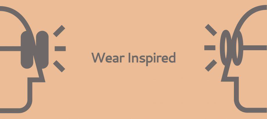 Wear inspired__8