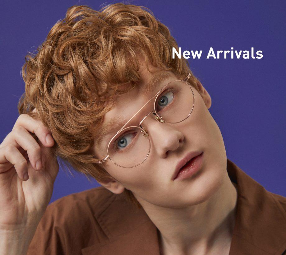 New-arrivals_5_1