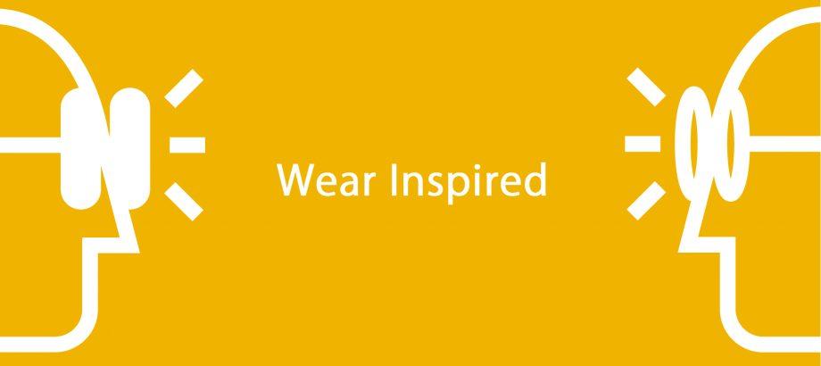 Wear-inspired_8_2_1