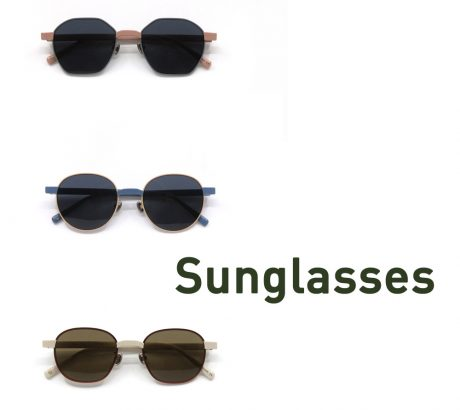 sunglass_6_1