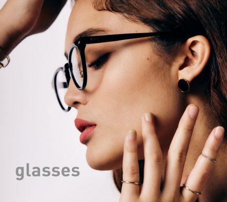 glasses-2020