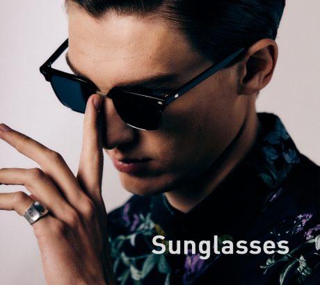 sunglasses-2020