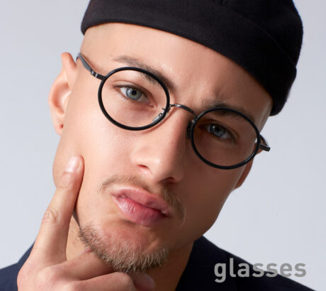 7.glasses_man