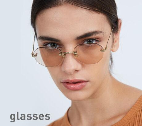 6.glasses_여자