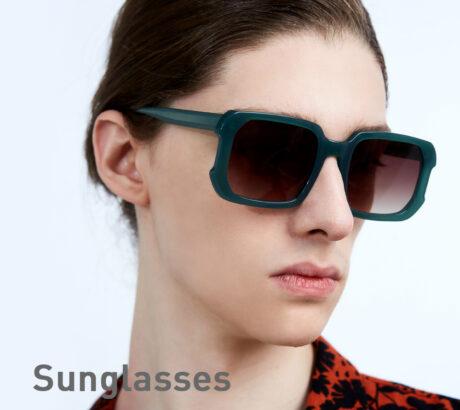 7.sunglasses_남자